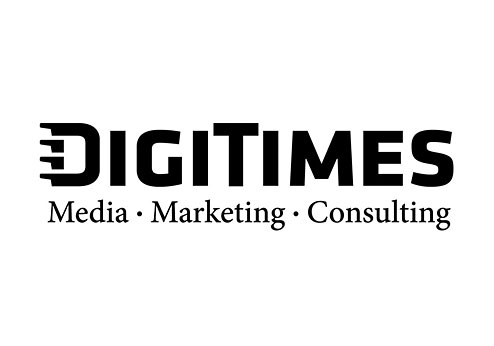 Digitimes Research