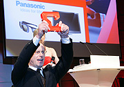 Panasonic CHIP AWARD