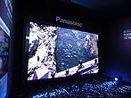 IFA 2010 Panasonic