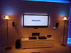 IFA 2010 Philips