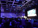IFA 2010 Sony