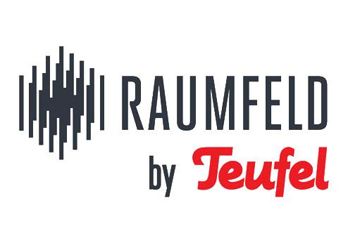 Raumfeld by Teufel