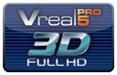 V-real PRO 5