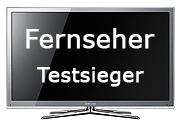 Fernseher Testsieger 2010