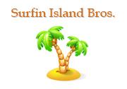 Surfin Island Bros.