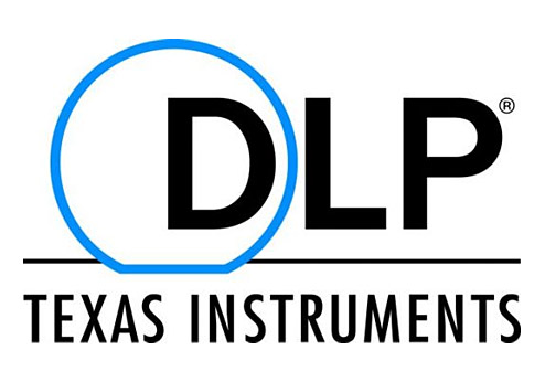 DLP by Texas Instruments