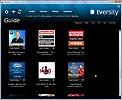 TVersity Media Server Guide