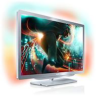 Philips 9000 Smart LED-TVs