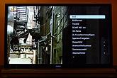 Sony KDL-55NX725 Options