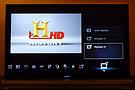 Sony KDL-55NX725 XrossMediaBar