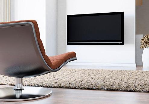 ratgeber: wandhalterung für fernseher - tvfacts.de, Mobel ideea
