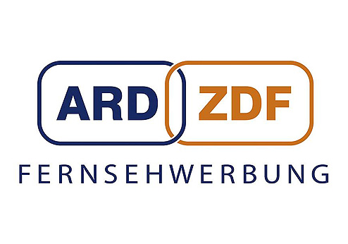 ARD ZDF Werbung