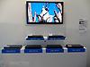 Pansonic Blu-ray-Recorder