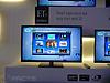 Panasonic ETW5 Front