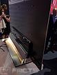 LG 55EM970V OLED-TV