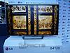 LG 84LM9600 UD LED-TV