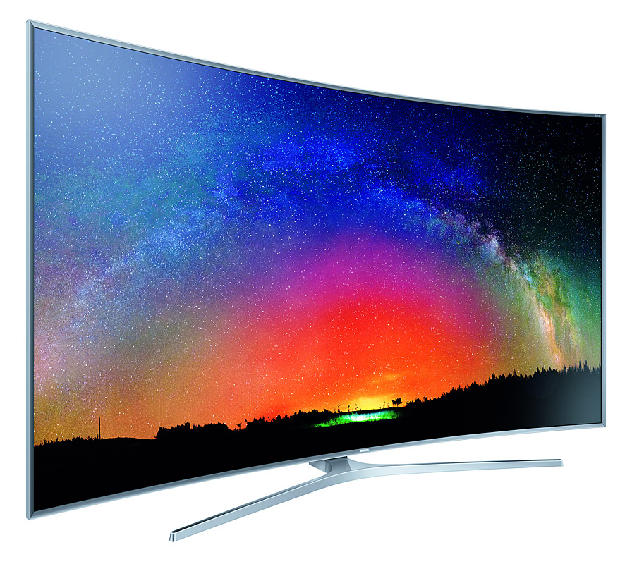 samsung suhd led tv lineup 2015. Black Bedroom Furniture Sets. Home Design Ideas